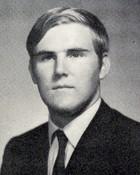 Brian D. Rudert