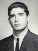 John H. Sanford