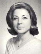 Lynn M. Smith