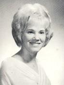 Deanna K. Taylor