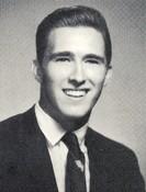 Philip (Phil) M. Taylor, Jr.