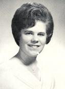 Carol R. Tayman