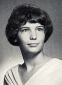 Evelyn L. Thielke (Greene)