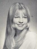 Patricia (Tricia) A. Tillett (Carson)