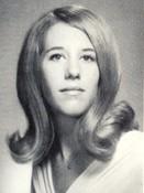 Deborah (Debbie) J. Van Sickle (Halbeisen)