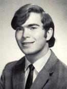 Richard (Randy) R. Vetter