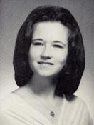 Ruth L. Walston (Cromer)