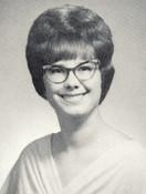 Linda J. Walters (Nelson)