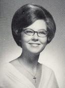 Ava Y. Wheeler (Sale)