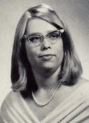 Sharon R. Wilson (Vetter)