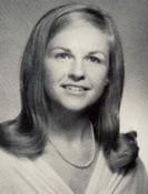 Susan E. Witt