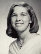 Rosemary A. Wooldridge (Staudt)