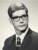 Arthur G. Young