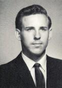 Allen A. Zamrok