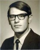 Allen P. Gall Carney
