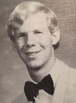 David Reifsnyder