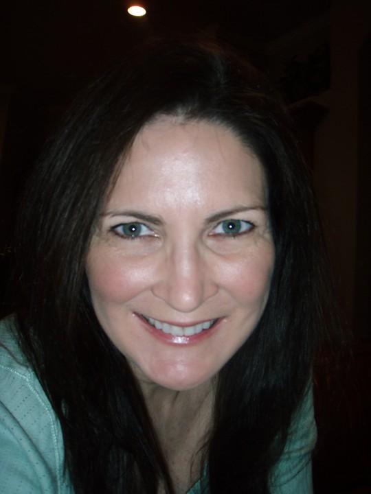 Lynn Hoyt