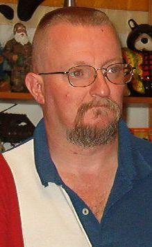 Rick Pinter