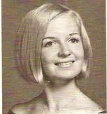 Angela Kay Anderson (Schneider)