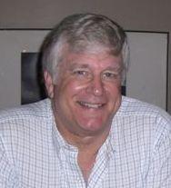 Ralph Ross Devine, II