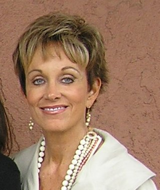 Malinn Kay Boswell