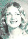 Kathryn Audell Fields