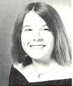 Sharon Lynn Godshalk Rogers