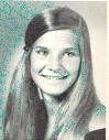 Karen Ann Fickert