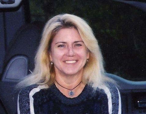 Ruth Farris