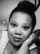 Eulalia Jackson