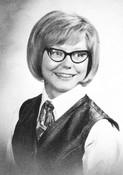 Linda Waldhoff