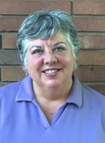 Denise Farmer