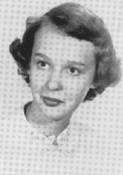 Alice Svetz