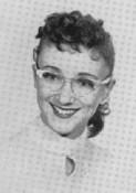 Rita Wargo