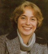 Mary Maddrey (class of 79)