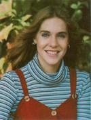 Cindy Slatton