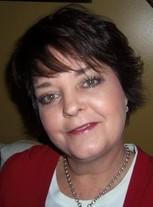 Tammy Flynt