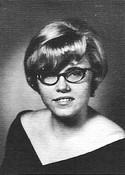 Susan McMath