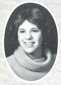 Cindy Cuthbert