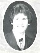 Jeffrey Duquaine