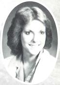 Paula Goodwill