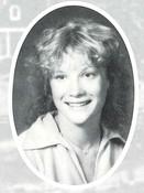 Sue Mowry