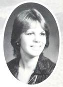Sharon Mueller
