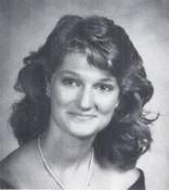 Cyndi Lassiter