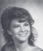 Deanna Montgomery