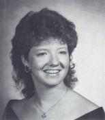 Donna Paschal