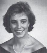 Leslie Vaughn