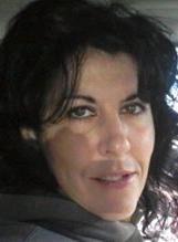 Jill Pearce