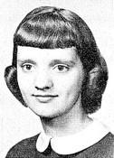 Karen L. Abramovich