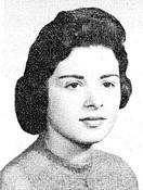 Doreen Abrams